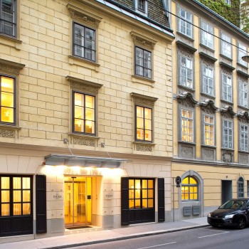 PCH_Wien_Hotel Das TIGRA_HEADER 1920