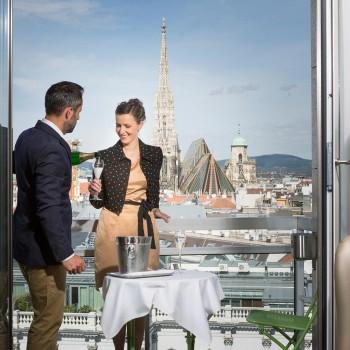 PCH_Wien_Hotel_Parkring_003