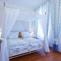 PCH_Wien_Hotel_Kugel_006