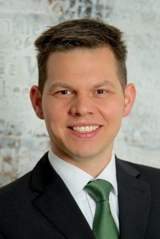 Stefan Bogensperger