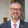 John M. Rusterholz