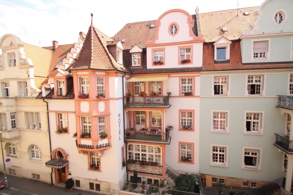 designer hotel freiburg barbara hotel freiburg breisgau privatecityhotels