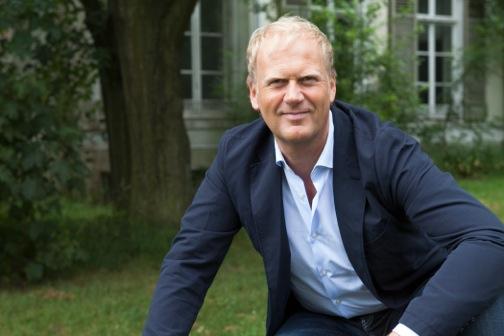 Nils Jacobsen