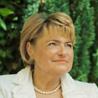 Anna Krodel