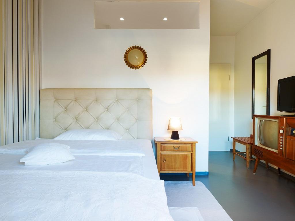 Pch nuernberg design hotel vosteen 23 privatecityhotels for Design hotel vosteen nurnberg