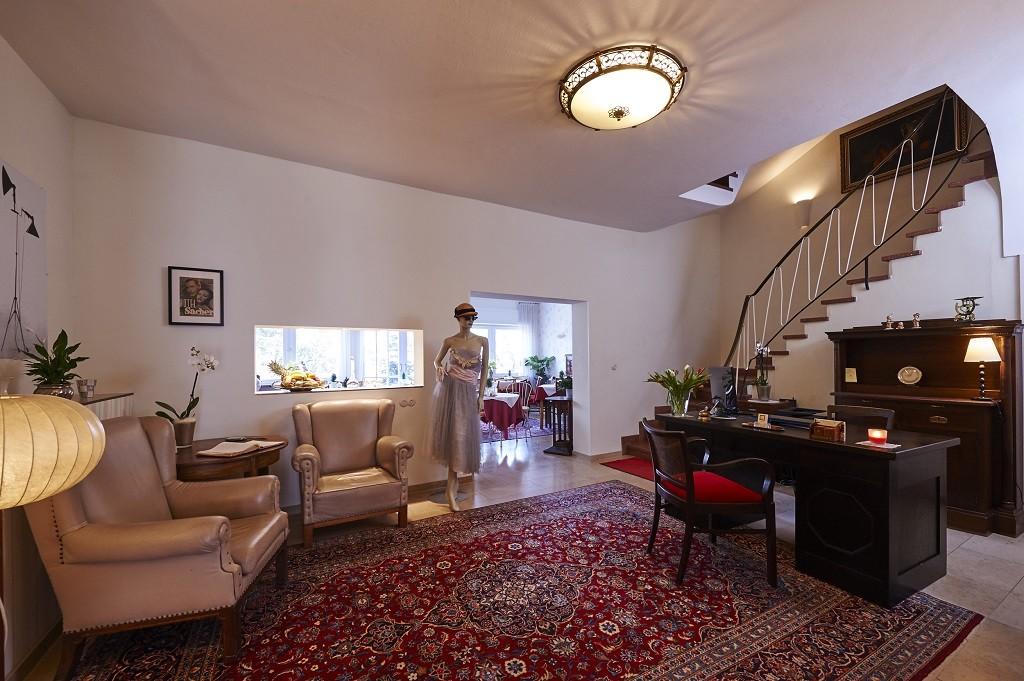 design hotel vosteen n rnberg privatecityhotels