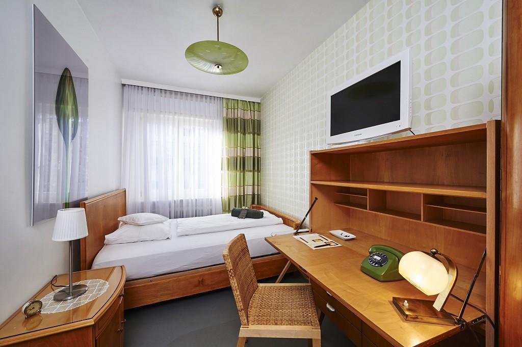 Design hotel vosteen n rnberg privatecityhotels for Vosteen hotel