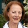 Elisabeth Klughardt