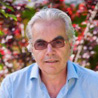Josef Illinger