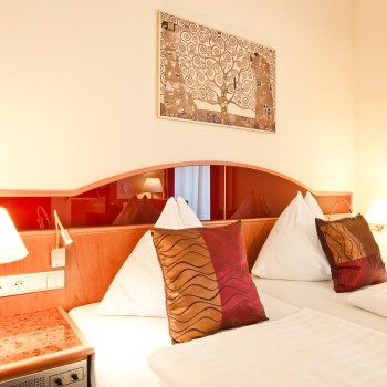 PCH_Wien_Hotel_Austria-Classic_023