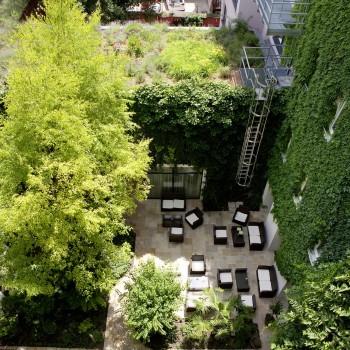 PCH_Wien_Hotel_Boutiquehotel Stadthalle_015_Garten