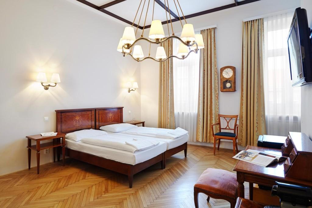 Boutique hotel donauwalzer 3 star hotel vienna for Boutique hotel vienne