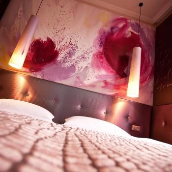 PCH_Wien_Hotel_Wilhelmshof_001