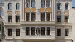 The hotel Zipser in Vienna - your hotel in the city centre