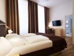 PCH_Wien_Hotel_Zipser_005