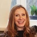 Kathrin Winkler