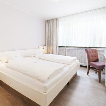 Private city hotels in n rnberg private stadthotels n rnberg for Design boutique hotel vosteen im stile der 50er jahre
