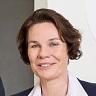 Anne-Katrin Silber-Bonz