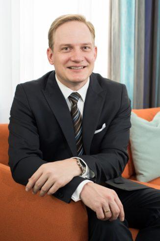 Christian Schuebert