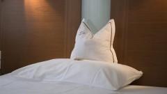 Entspannen im Hotel Klughardt in Nürnberg