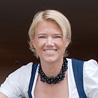 Christine Gmachl