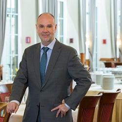 Peter Buocz