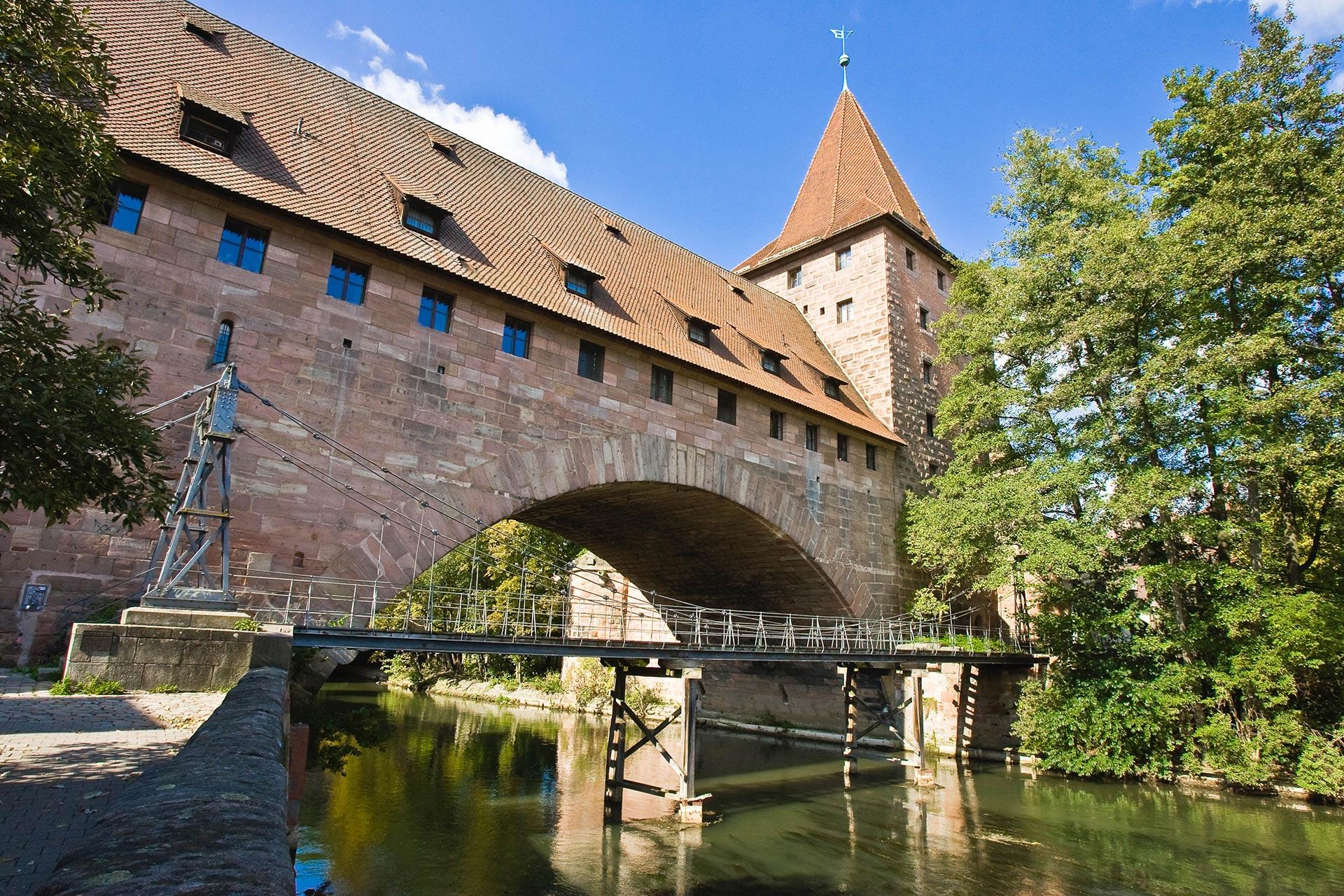 Private city hotels in n rnberg private stadthotels n rnberg for Design hotel vosteen nuremberg