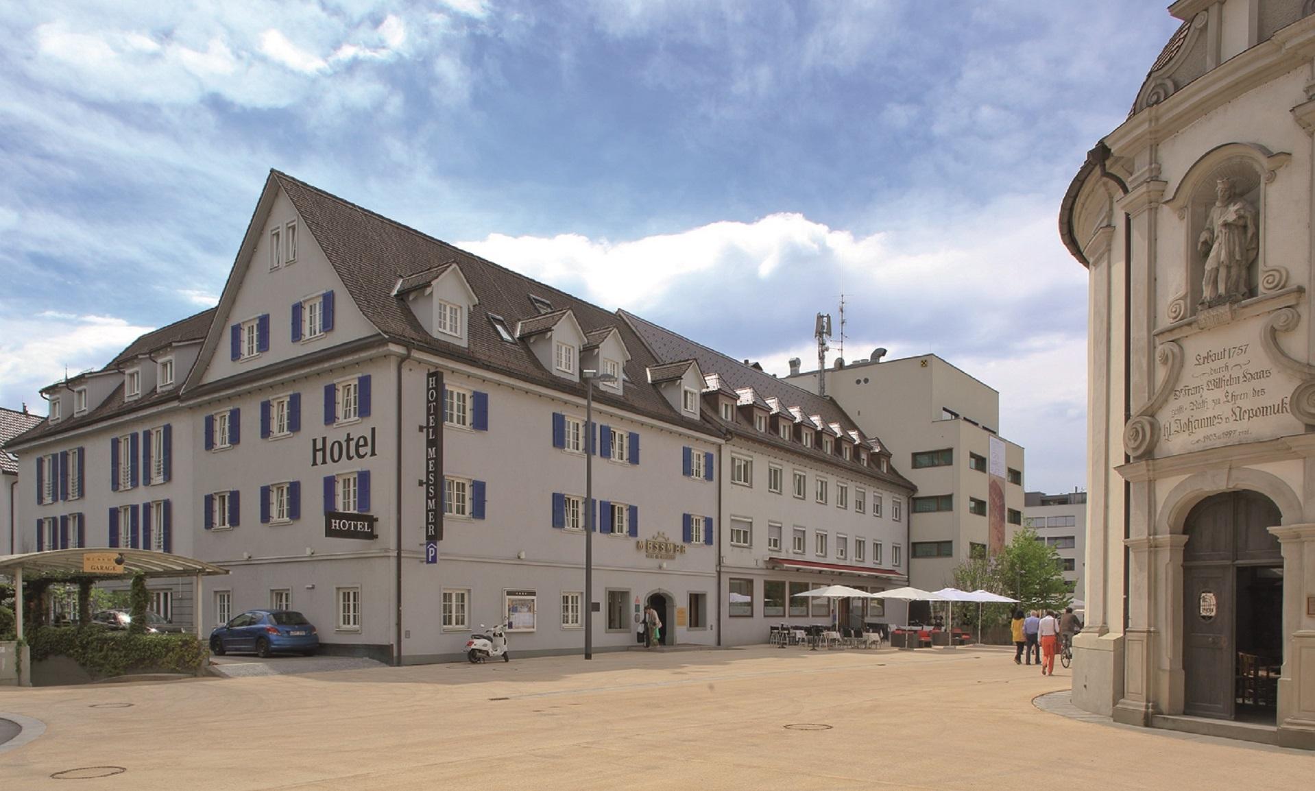 Dating in Vorarlberg ab heute - jawtoons.com