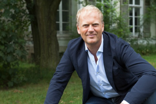 Jacobsen Nils