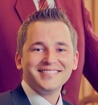 Stefan Haag
