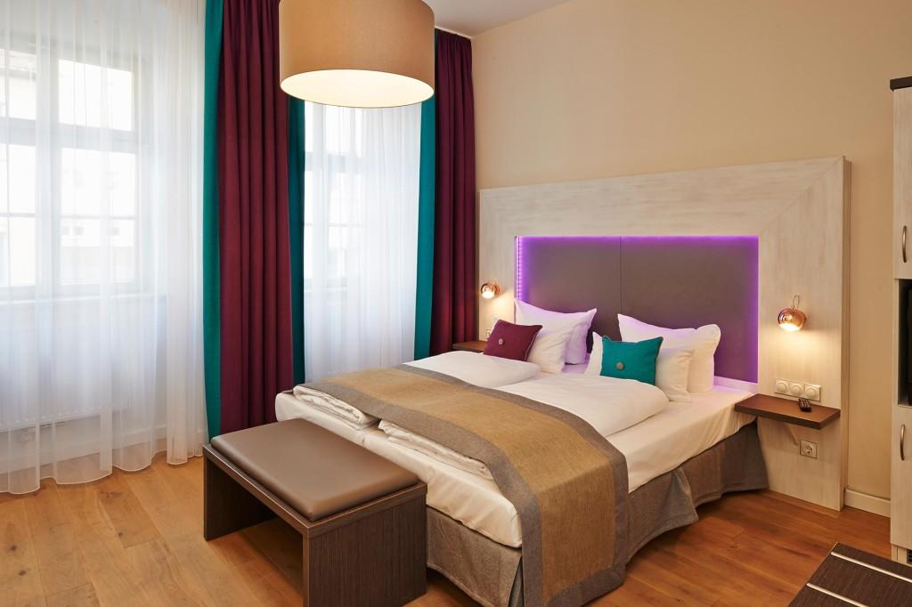 elch boutiquehotel n rnberg member of privatecityhotels. Black Bedroom Furniture Sets. Home Design Ideas