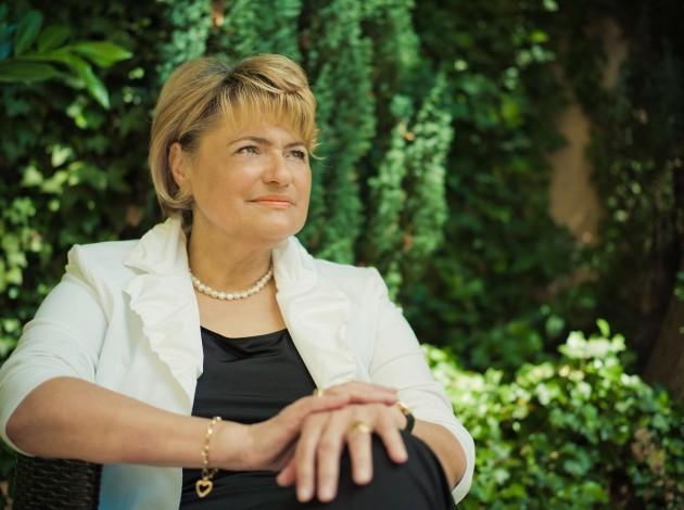 Anne Krodel