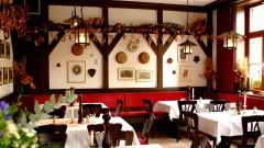 Fränkisches Ambiente im Hotel PILLHOFER in Nürnberg