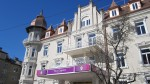 Das Design Hotel Carlton in Salzburg