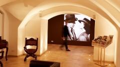 Eingerichtet mit viel Liebe fürs Detail das Hotel Kasererbraeu in Salzburg