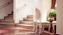Stilvolles Ambiente im Hotel Kasererbraeu in Salzburg