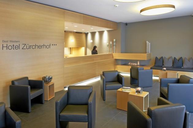 City Hotel Z Ef Bf Bdrich Team