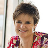 Sabine Powels